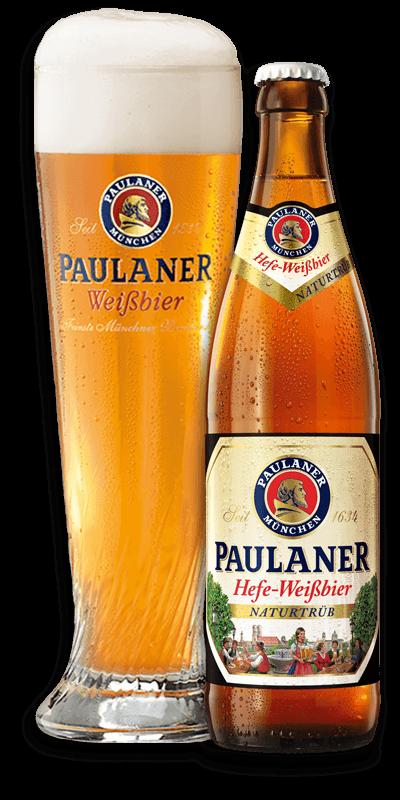 Paulander-hefe-weisbier-