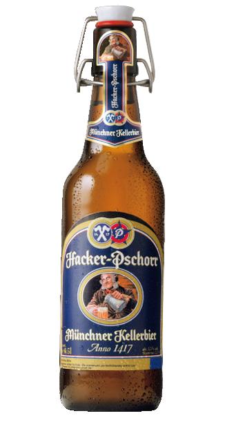 muenchner_kellerbier