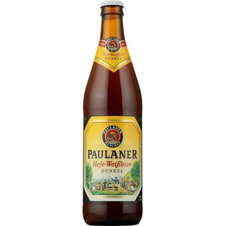 paulaner-hefe-weissbier-dunkel-500-ml-53