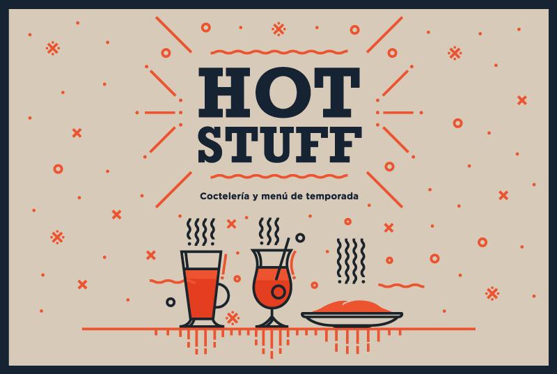 biergarten_hotstuff-web