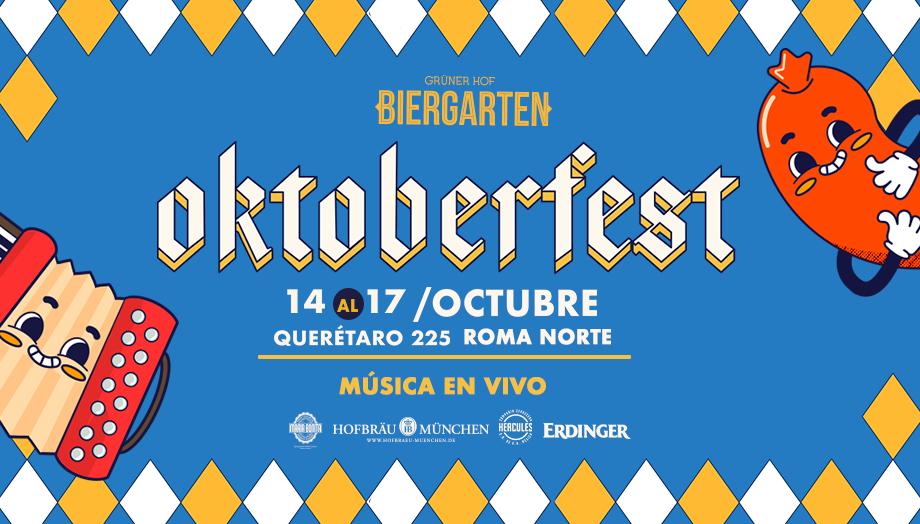 BG_Oktoberfest2021_PortadaEvento
