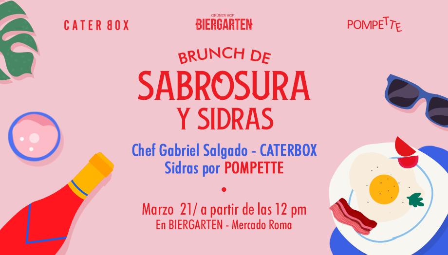 BG_BRUNCH_Marzo2021_PortadaEvento-2
